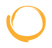 School Of Budo